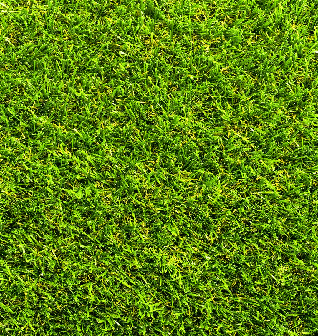 prato-erba-sintetica-giardino-terrazzo-piscine-DBA-giardini