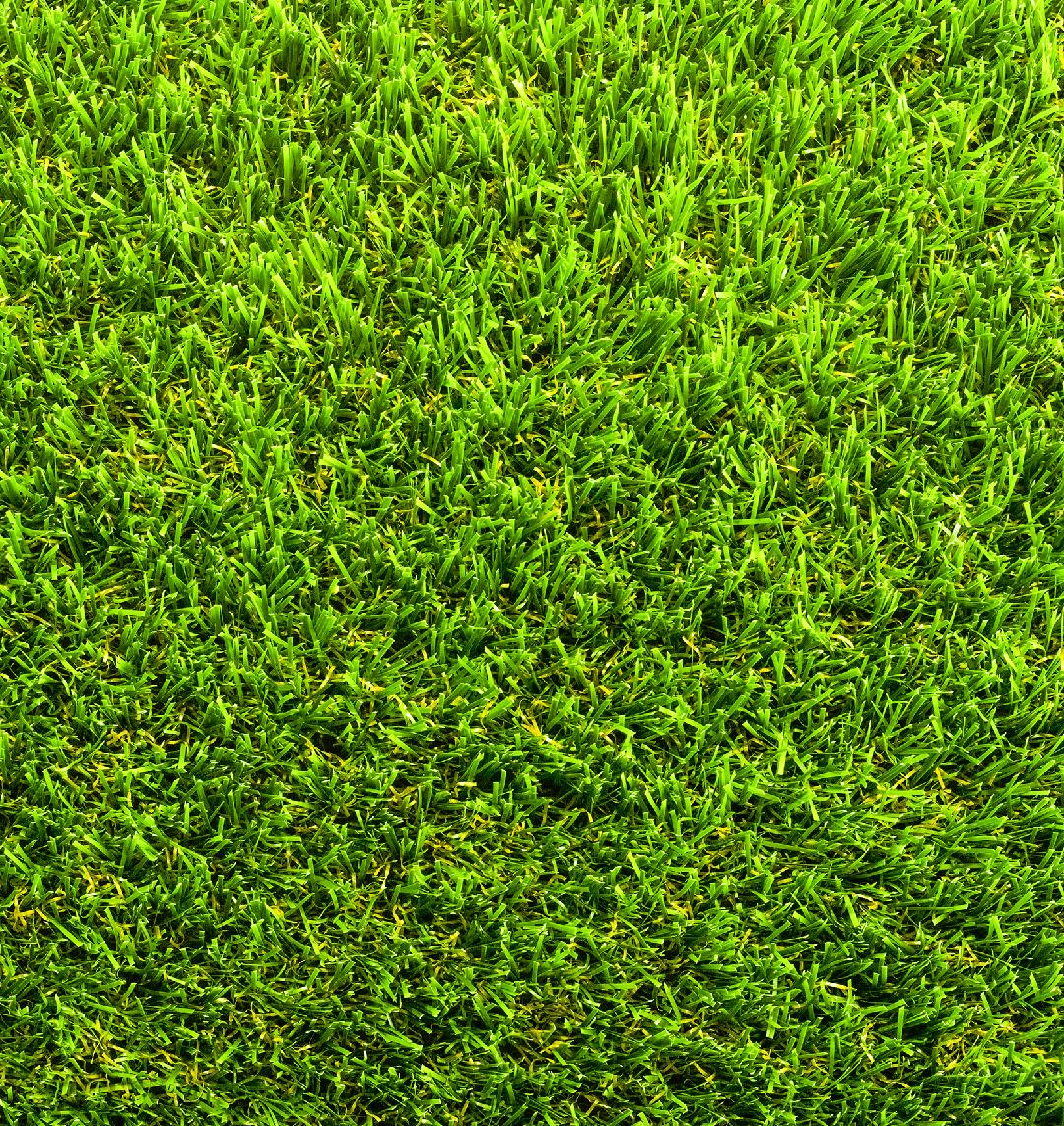 prato-erba-sintetica-cani-giardino-terrazzo-DBA-giardini