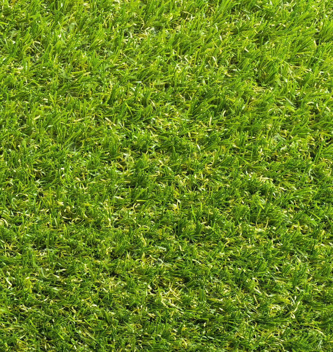 prato-sintetico-giardino-terrazzo-piscine-DBA-giardini
