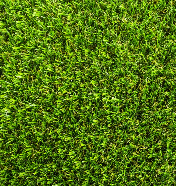 prato-sintetico-giardino-terrazzo-dba-giardini