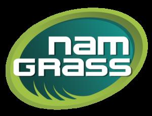 DBA Giardini Rivenditore ufficiale erba sintetica Namgrass