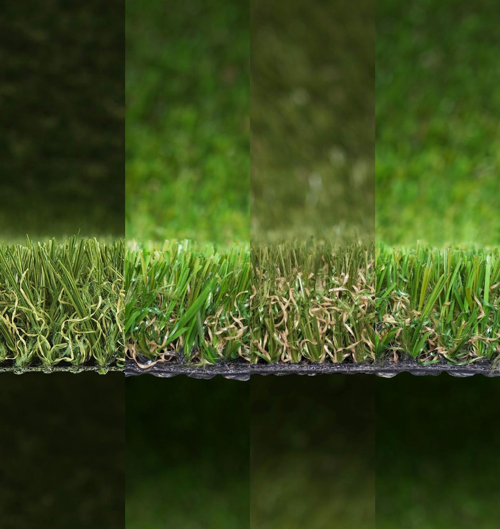 Prato sintetico roma posa erba sintetica e vendita - Erba nana per giardino ...